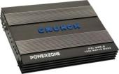 Crunch PZi325.2