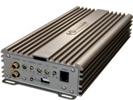DLS CC-1000