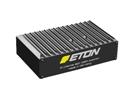 Eton DSP 8 CAN