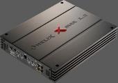 Helix Xmax 1.2