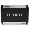 Hifonics BE800.4