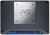 JVC KS-AR9004