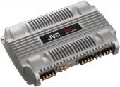 JVC KS-AX3500
