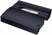 JVC KS-AX4302
