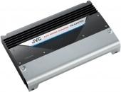 JVC KS-AX5700