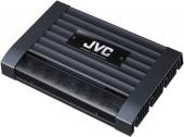 JVC KS-AX6604