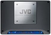 JVC KS-AR9501D