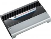 JVC KS-AX5500