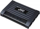 JVC KS-AX6801