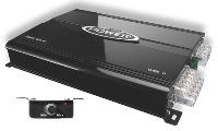 Jensen Power 2000.1D