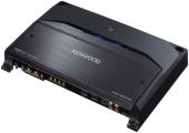 Kenwood KAC-9104D