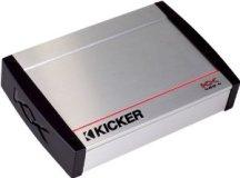 Kicker KX400.4