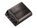Kicker PXA200.1