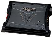 Kicker ZX500.1