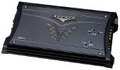Kicker ZX550.3