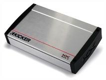 Kicker KX800.5