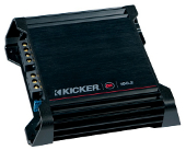 Kicker DX100.2