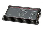 Kicker ZX200.2