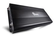Kicx Tornado Sound 4000.1