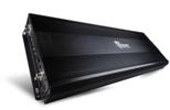Kicx Tornado Sound 7000.1