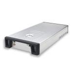 Kicx SC 600.1