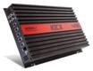 Kicx SP 600D
