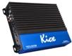 Kicx AP 2.80AB
