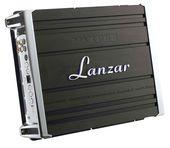 Lanzar MAXP-1055D