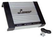 Lanzar OPTS-150.4