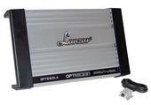 Lanzar OPTS-600.4