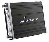 Lanzar MAXP-2760