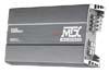 MTX RT60.4