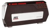 MTX TA7801