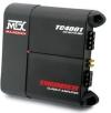 MTX TC4001