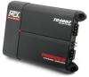 MTX TC4002