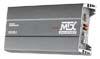 MTX RT500.1