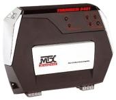 MTX TA3401