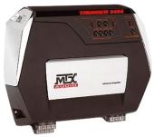 MTX TA3404