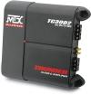 MTX TC3002