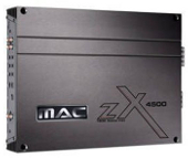 Mac Audio MAC ZX 4500