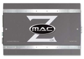 Mac Audio Z 4200