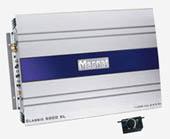 Magnat Classic 5000