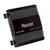 Magnat Ultra 2000