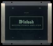 McIntosh MCC302