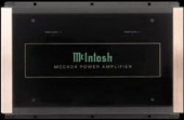 McIntosh MCC404
