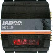 Mystery MJ2.120