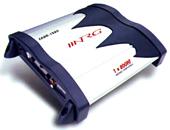 NRG CAAD-1280