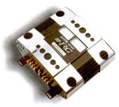 NRG CAVM-2045