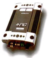 NRG CAVM-2110