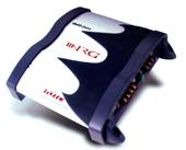 NRG CAAD-2455